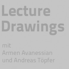 400x400-lecture-drawings