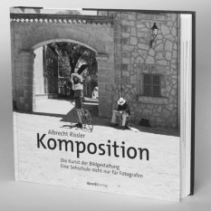 Komposition-jitter-Cover-post