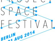 Project Space Festival