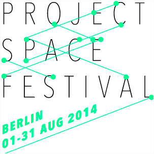 projectspacefestival-2