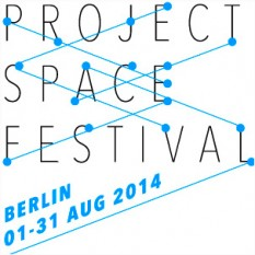 projectspacefestival