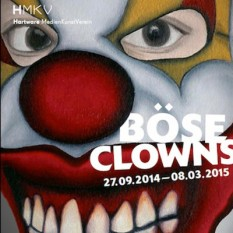 2014_Boese_Clowns_Auburtin_post
