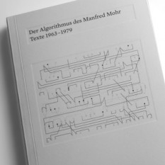 Der-Algorithmus-des-Manfred-Mohr_post