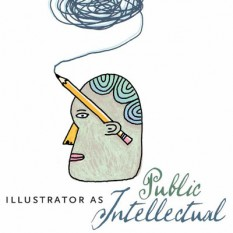 illustrator-as-public-intellectual-post