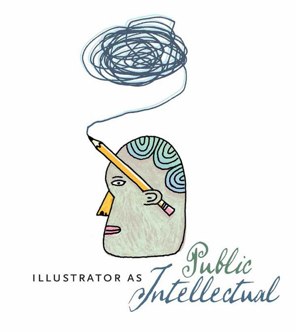 illustrator-as-public-intellectual