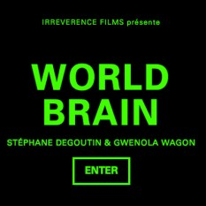 world-brain-post