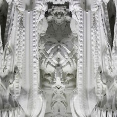 Hansmeyer_Dillenburger_DigitalGrotesque_2013_post