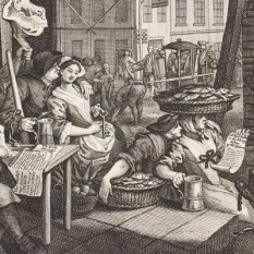 st_presse_hogarth_beer_street_1751-post