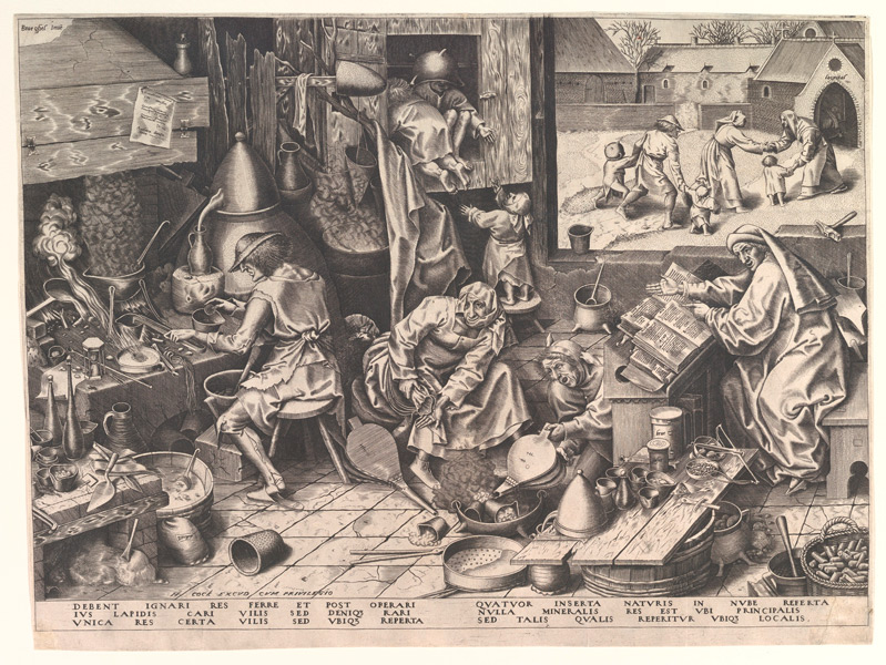 bruegel essay More essay examples on art rubric bruegel's work dates back to the 16th century more specifically between ca 1525/30–1569 his iconic style includes depiction of landscapes, different seasons, netherland country life and a visual representation of netherland proverbs.