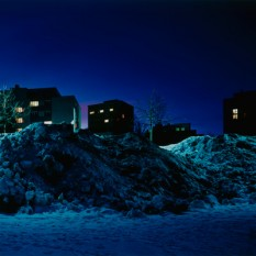 Thomas_Flechtner_COLDER_1996_2000_12-post