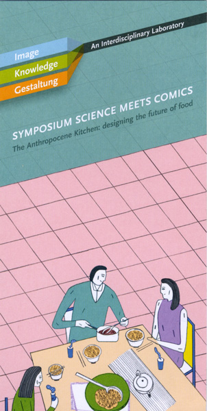 comic-meets-science-flyer-600