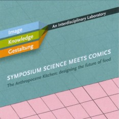 comic-meets-science-flyer-post
