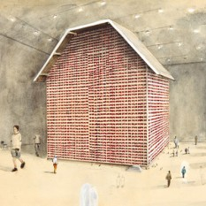 MICHAEL-BORREMANS_The-House-of-Opportunity-post