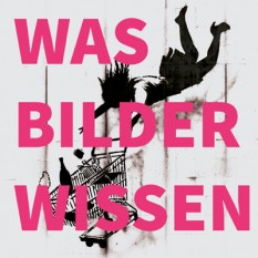 bildwissen_plakat_2-post