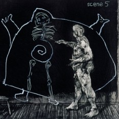 10_William_Kentridge_Ubu_tells_the_truth_1996-97-post