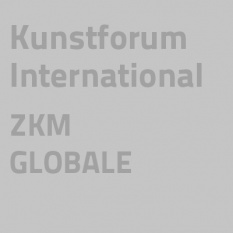ZKM-Kunstforum-International_post