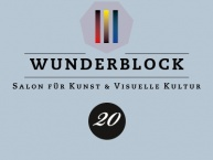 Wunderblock No. 20 – Vollton