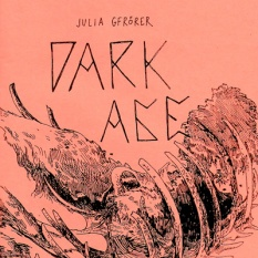 Dark-Age_(c)-Julia-Gfroerer-post