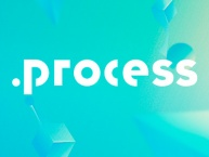 .Process Vol. 1 – exploring innovation