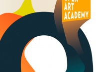 Open Art Academy