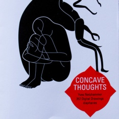 YN-concave-thoughts_cover-post