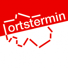 Logo-ortstermin-post