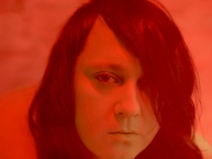 Symposium: Anohni – My Truth. James Elaine. Peter Hujar. Kazuo Ohno