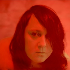 Portrait-Anohni_by_alice_omalley-post