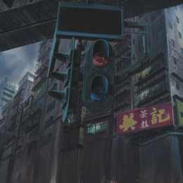 GITS_cut335_background-web-post