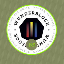 wunderblock-25_post
