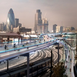 6_SkyCycle_London_I_FosterPartnersExtArch_post