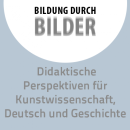 bdb-logo-post