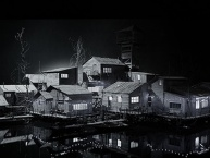 Hans op de Beeck. Out of the Ordinary