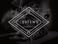 Quay Brothers. Curfews