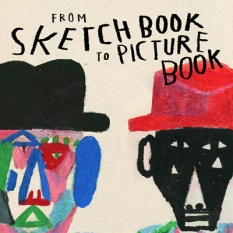 Illustration_Picture_Book_post
