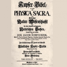 Physica_Sacra_post