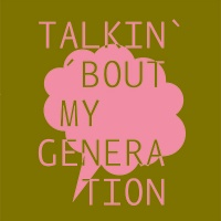 talking_about_#2-post