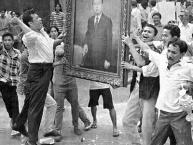 Der chinesischstämmige Millionär. Andrea Scrima