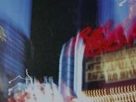 Im Licht von Raum und Zeit. Ines von Ketelhodt Fotografien und Künstlerbücher